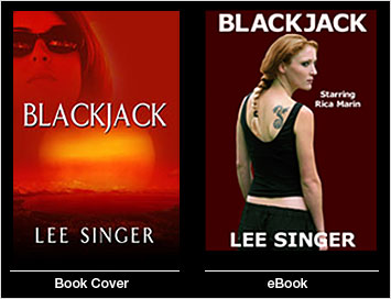 Blackjack Covers